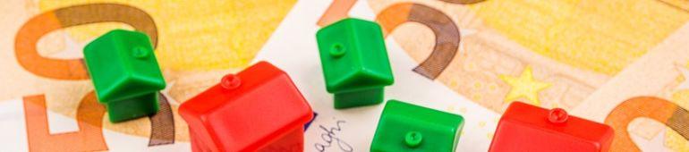 prestamo reforma vivienda