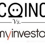 Comparativa de hipotecas fijas online: Coinc vs. MyInvestor