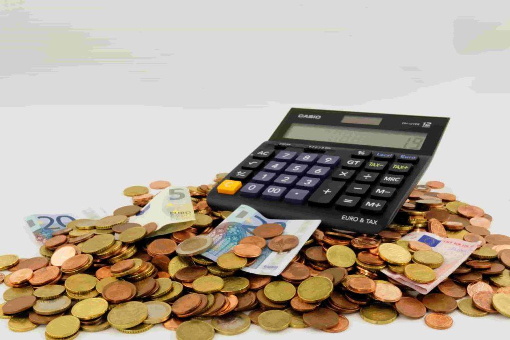 Calcula cuánto te debe el banco por los gastos de hipoteca: puedes recuperar 1.600€ de media