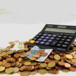 ¿Qué bancos asumen todos los gastos de hipoteca?