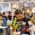 El banco 'fintech' N26 ofrecerá empleo a al menos 200 personas en Barcelona