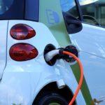 Solicita tu préstamo coche sostenible, la mejor opción para el futuro más cercano
