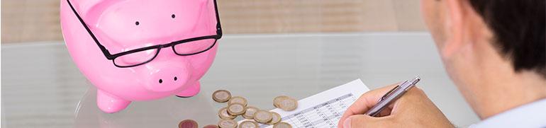 opciones para la refinanciacion de un credito