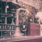 cerrar cuenta bancaria