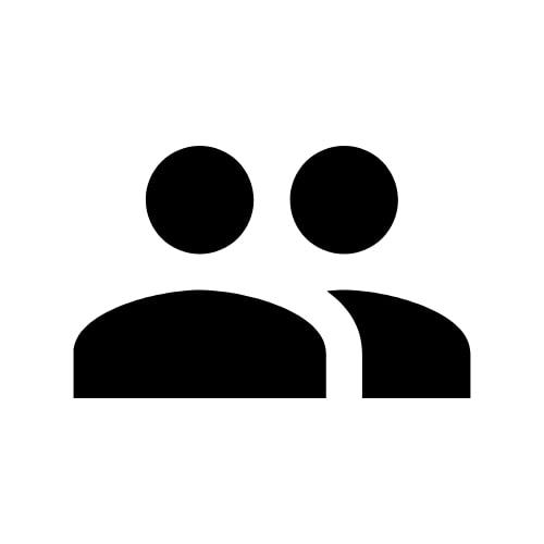 perfil de cliente de la cuenta
