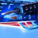 No dejes que un mal uso de tu tarjeta de crédito arruine tu Semana Santa