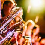Con un préstamo personal es más fácil regalar música