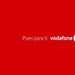 Vodafone Bit, el nuevo caballo de guerra 'low cost'