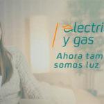 Viesgo se convierte en Repsol, la nueva comercializadora de luz con gasolina
