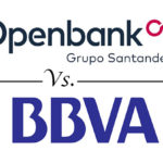 Comparativa de hipotecas variables: Openbank vs. BBVA