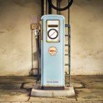 Tarjetas con descuentos en gasolina: ¿cuánto puedes ahorrar al repostar carburante?