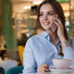 ¿Qué productos de inversión triunfan entre los 'millennials'?