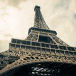 Caixabank abre su cuarta sucursal europea en el país vecino