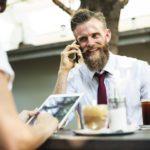 Cobertura móvil, ¿qué compañía tiene la mejor de 2018?