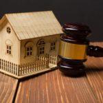 Acuerdo sobre la ley hipotecaria para poner fin al debate: los gastos de hipoteca los pagará el banco