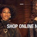Zara lanza su tienda global, sube en bolsa y nos permite comprar online en cualquier lugar del mundo