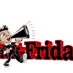 Black Friday: qué compramos los españoles y con qué financiación podemos hacerlo