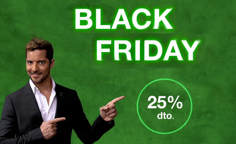 amena black friday 2018