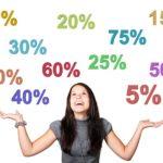 ¿Quieres aumentar tus opciones de conseguir créditos? Sé como España