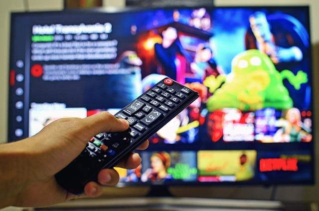 finanaciacion tv