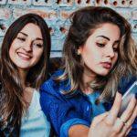 ¿Cuáles son las cuentas corrientes preferidas por los 'millennials'?