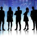 Cómo y dónde invertir: el depósito perfecto según tu perfil de ahorrador