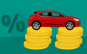 como financiar tu coche