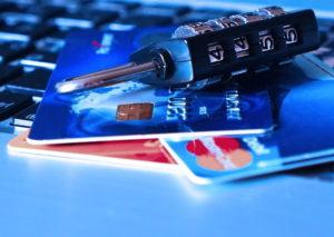 robo tarjeta de credito