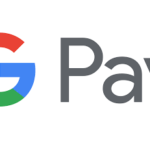 Pagos con móvil con Google Pay ya disponibles en Banco Mediolanum