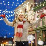 ¡Depósitos bancarios en promoción hasta el 20 de diciembre!