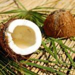 Los cocos, mejor comprarlos en la frutería que en el banco