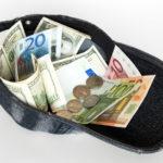 Necesito un crédito rápido de 1.000 euros: ¿cuál me da las mejores condiciones?