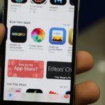 Top 5 'apps' bancarias gratuitas más populares de la App Store