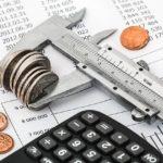 Reunificación de deudas: la vía de escape ante el sobrendeudamiento