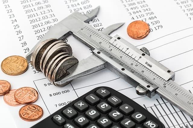 agrupar deudas