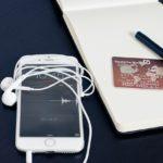 Las compañías telefónicas entran en el negocio de las tarjetas de crédito