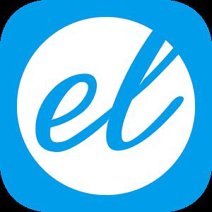 credito rapido euroloan