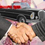 3 costes que el concesionario no te justificará al financiar tu coche