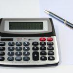 Reunificar deudas: la vía para reducir tus cuotas mensuales un 50%