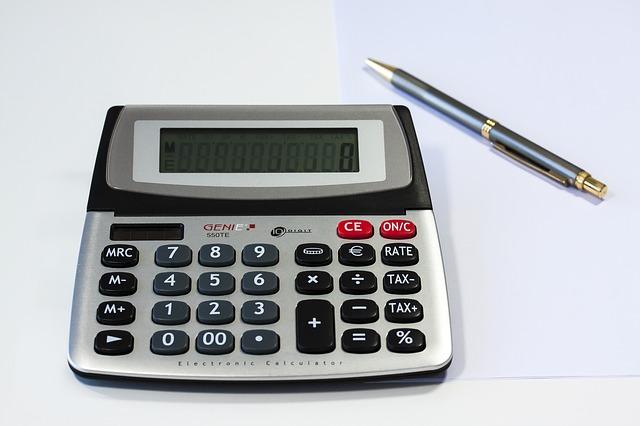 prestamos con garantia hipotecaria para reunificar deudas