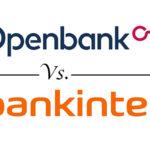 Comparativa de hipotecas fijas: Openbank vs. Bankinter