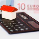 Préstamos con garantía hipotecaria: la vía rápida para conseguir altos importes
