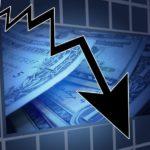 5 préstamos que han rebajado su precio en el último trimestre