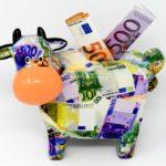 El microcuento de los minicréditos