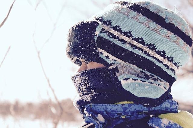 winter-1209119_640-min