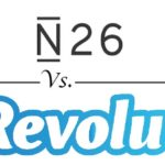 Comparativa cuentas en banco 'fintech': N26 Vs. Revolut