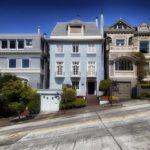 Saluda a tu nueva vida con el préstamo con garantía hipotecaria de Supre Grupo