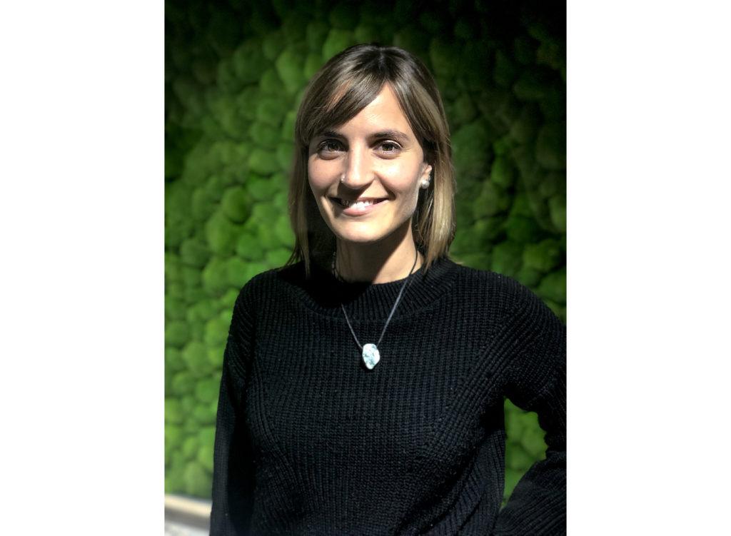 Patricia-Gómez-Revolut-Entrevista-HelpMyCash