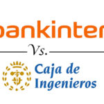 Comparativa de hipotecas mixtas: Bankinter vs. Caixa d'Enginyers