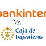 Comparativa de hipotecas mixtas: Bankinter vs. Caixa d'Enginyers